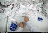داروسازی مکمل چرخه درمان / داروسازان ایرانی در زمان تحریمها خوش درخشیدند