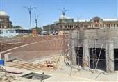 نخستین سایت موزه کشور مردادماه در همدان افتتاح میشود