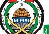 ضرب الاجل حماس به رژیم صهیونیستی برای بازکشایی گذرگاههای غزه