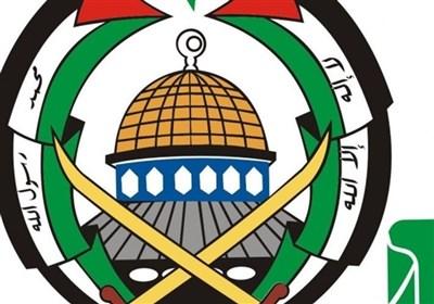 """حماس: حملات صهیونیستها به """"شیخ جراح"""" بازی با آتش است/ جهاد اسلامی:""""سیف القدس"""" آخرین نبرد با اشغالگران نیست"""