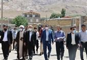 معاون بنیاد مسکن در زنجان: اعتبارات عمران روستایی استان زنجان 3 برابر افزایش یافت