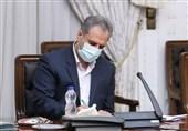 وزیر جهادکشاورزی در اهواز: الگوی کشت تابستانه در خوزستان اجرایی میشود