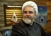 از دینسالاری مردمی تا مردمسالاری دینی/گلایههای محسن قنبریان از تضعیف جمهوریت نظام به نام رهبری