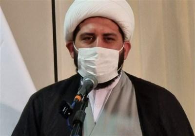 رئیس مجمع نمایندگان استان خراسان جنوبی: مجلس روحیه ضد فساد را دنبال میکند