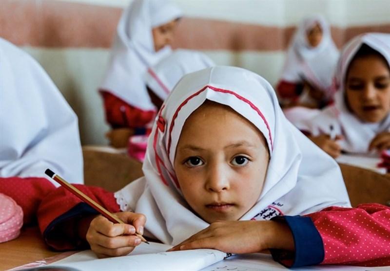 «مسئولین میپرسند: آموزش مهاجران افغانستانی چه منفعتی برای ما دارد؟