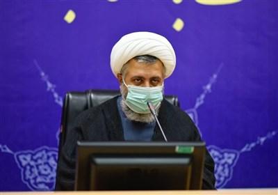 تیم بازرسی کمیسیون اصل 90 مجلس بهزودی راهی خوزستان میشود/ ترک فعل مسئولان نادیده گرفته نمیشود
