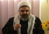 سومین سالگرد امام جمعه فقید قیدار برگزار میشود