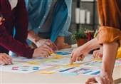 10 نکته مهم که قبل ثبت شرکت باید بدانید!