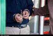 92 کیلوگرم مواد مخدر در کهگیلویه و بویراحمد کشف شد