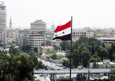 عشر سنوات من الدعم السعودی للإرهاب فی سوریا.. والنتیجة الفشل