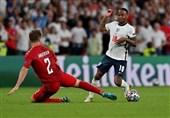 یورو 2020| مورینیو: شکست در فینال، ناامیدی دوبرابری به انگلیس تحمیل میکند/ ترجیح میدادم به شیوه دیگری پیروز شوم
