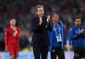 یورو 2020| هیولماند: داور بیجهت یک پنالتی را به انگلیس تقدیم کرد/ بازیکنانم شایسته حضور در فینال بودند