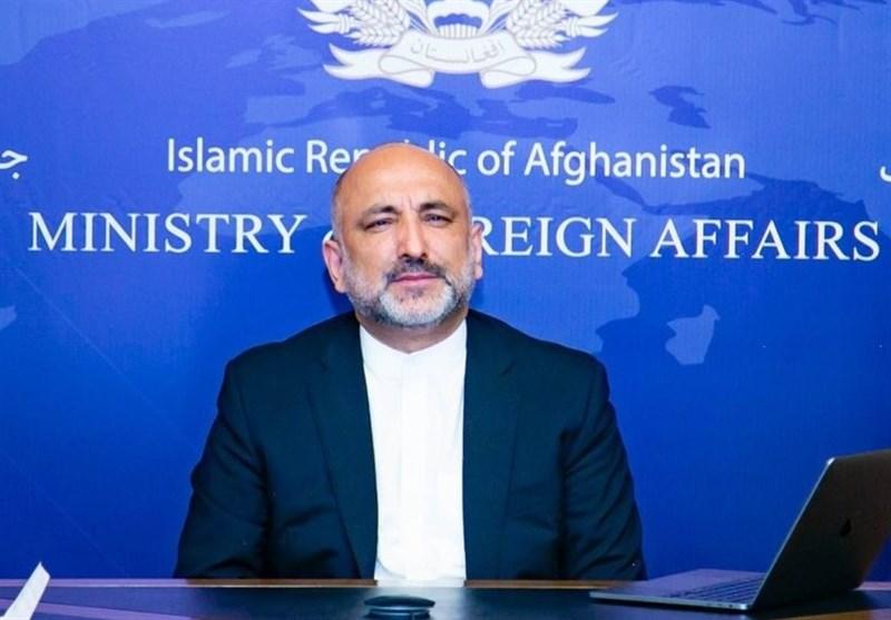 دولت افغانستان خواستار فشار جامعه جهانی علیه طالبان شد
