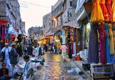 عدم نظارت بر قیمت کالاها در بازار ایلام دادِ مردم را درآورد