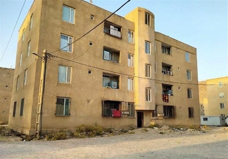 تشکیل صندوق ملی مسکن راهی برای خانه دار شدن سه دهک پایین جامعه