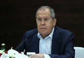 لاوروف توضیح داد که غرب چرا روسیه را دوست ندارد