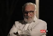 «سینمای کیارستمی» با حضور همکارانش در تلویزیون نقد میشود
