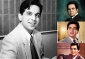 بازیگر افسانهای مسلمان هند درگذشت /هنرمندی که بالیوود را پایهگذاری کرد