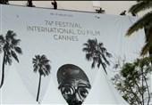 تراز دادن به سینمای کافهای پوچ و شبه هنری، پشت نقاب حمایت از اقلیتها