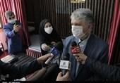 وزیر ارشاد: استان سمنان میتواند پیشران توسعه کتابخوانی در کشور باشد