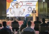 گلایه جوکار از استاندار و مدیرکل ورزش و جوانان یزد؛ قهرمانان و افتخارآفرینان استان را سرخورده نکنیم