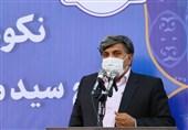 کنگره نکوداشت آیتالله حسینی شاهرودی یکی از مهمترین رویدادهای فاخر فرهنگی کشور است