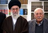 پیام تسلیت امام خامنهای در پی درگذشت دبیرکل جبهه خلق برای آزادی فلسطین