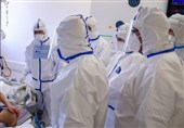 ابلاغ دستورالعملهای جدید کرونایی در گیلان؛ شمار بیماران بستری به 360 نفر رسید