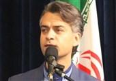 منتخب شورای شهر کاشان: توازن و تعادل فرهنگی در مناطق کاشان وجود ندارد