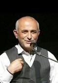 فرهود جلالی کندلوسی نوازنده و خواننده موسیقی مازندران درگذشت