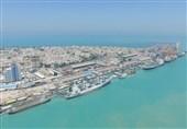 وقتی معیشت مردم ساحلنشین بوشهر با تجارت دریایی گره میخورد