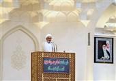 امام جمعه موقت گرگان: تسهیل ازدواج جوانان دغدغه مسئولان و خانوادهها باشد