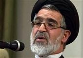 امام جمعه موقت یزد: دولت هرچه سریعتر تکلیف پستهای مدیریتی استانها را تعیین کند