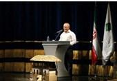 پیکر استاد موسیقی آئینی استان مازندران در زادگاهش آرام گرفت
