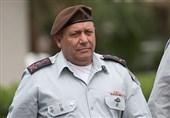 رئیس سابق ستاد مشترک ارتش اسرائیل: ایران بدون سلاح هستهای هم تهدید اصلی برای ماست