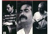 """نگاهی به متفاوتترین آلبوم شهرام ناظری / اصل موسیقی ایرانی آلبوم """"کنسرتی دیگر"""" است"""