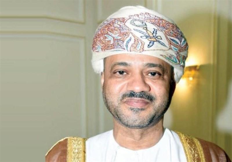 عمان: برای نزدیک کردن دیدگاههای ایران و کشورهای عربی خلیج فارس تلاش میکنیم