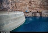 گزارش| سازههای حیاتبخش خوزستان، محصول جمهوری اسلامی/ سدهایی که ساختیم و سدهایی که باید میساختیم