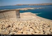 یادداشت   کرخه کم آب و راهکارهای مدیریت تقاضای آب در خوزستان