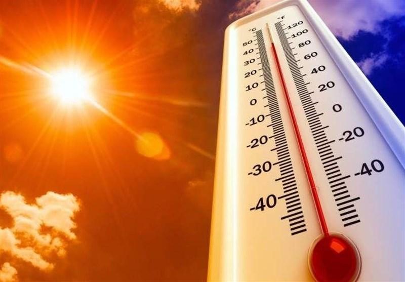 سرما و گرمای هوا سالانه چقدر در جهان قربانی میگیرد؟