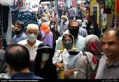 آخرین خبرها از محدودیتهای کرونایی و جولان ویروس دلتا در ایران + نقشه و نمودار