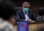 هیچ مخالفتی با ضرورت اجرای طرح بوستان بزرگ گلستان یزد وجود ندارد