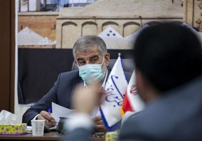 رئیس مجمع نمایندگان یزد: خشکسالی نباید بهانهای برای عدم مدیریت مناسب در حوزه آب باشد