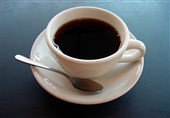 Taking A Cup of Coffee A Day Turbocharges Immune System against Coronavirus