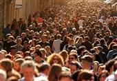 تغییرات جمعیتی آینده چگونه خواهد بود؟/ ایران تا 2050 پیرترین کشور خاورمیانه میشود