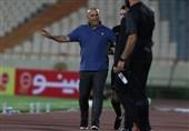 محرومیت 4 جلسهای منصوریان و جریمه 50 میلیون تومانی لک/ هوادار به 3 بازی خارج از خانه محکوم شد