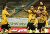 آیا لیگ برتر فوتبال ایران هجومی است؟/ هفته پرگلی که رکوردشکن نشد؛ در انتظار هفته پایانی
