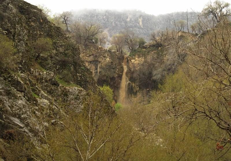 Dez, Karkheh National Parks in Iran's khuzestan - Tourism news