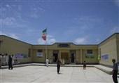 تحصیل دانشآموزان سیستان و بلوچستان در 175 مدرسه برکت