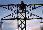27 شرکت سیمانی عرضهکننده در بورس کالا در اولویت وصل برق قرار گرفتند